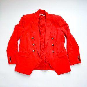 Veronica Beard Miller Jacket Blazer